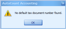 tax document1